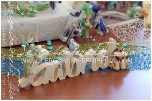 cake topper personalizzabili