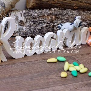 Bomboniere Online per Battesimo, Nascita, Comunione, Matrimonio, Laurea